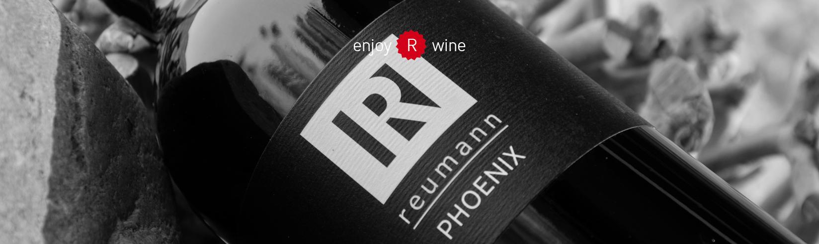 Flagship Wine Phoenix