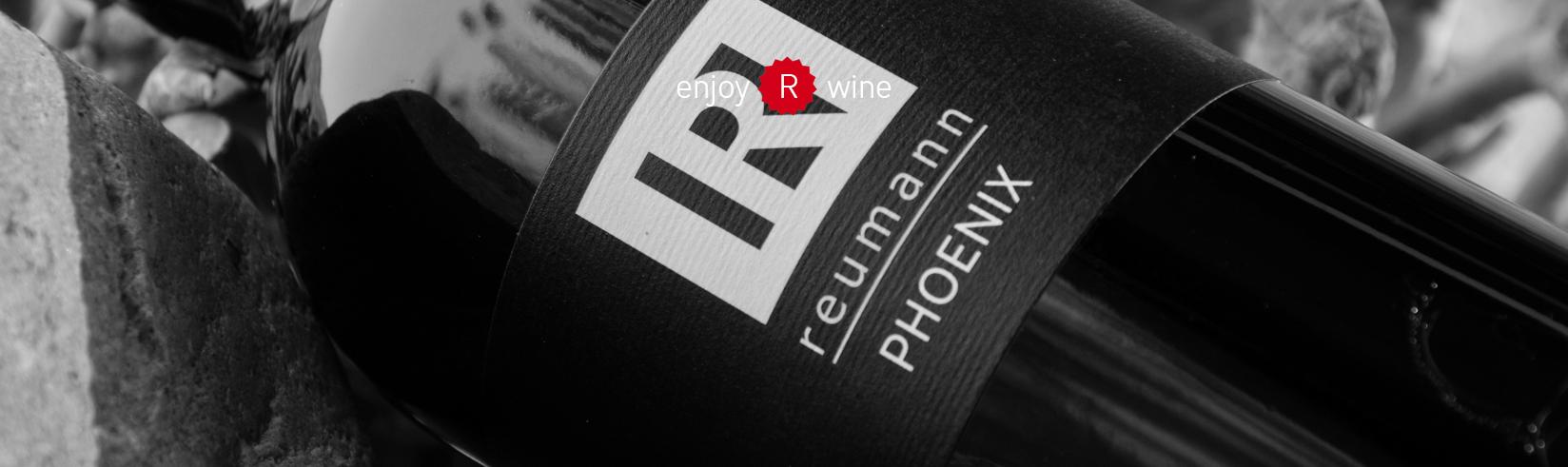 Weingut Reumann