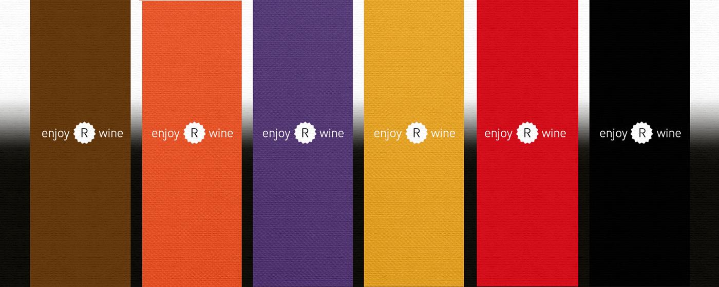 Online Kompetenz des Weingut Reumann